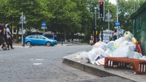 Bristol Rubbish Removal